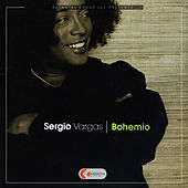 Bohemio de Sergio Vargas