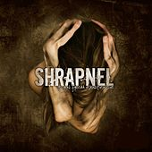 Torn From Existence by Shrapnel