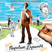 Napoleon Dynamite (Original Motion Picture Soundtrack) de Various Artists