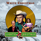 Country Christmas (White Christmas) by Various Artists