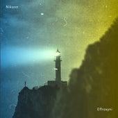 Effrosyni by Nikonn