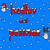 Christmas Rappin' de Hedluv
