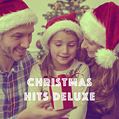 Christmas Hits Deluxe by Various Artists