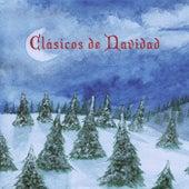 Clásicos de Navidad by Various Artists