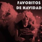 Favoritos de Navidad by Various Artists