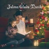 Julens Glada Musik by Various Artists