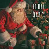 Holiday Classics by Various Artists