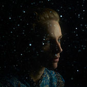 It's Happening Again (Instrumental) by Agnes Obel