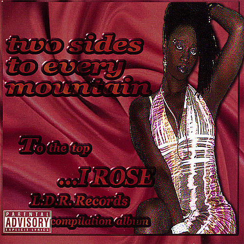Two Sides to Every Mountain by Various Artists