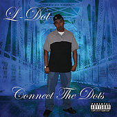 Connect the Dots by L-Dot