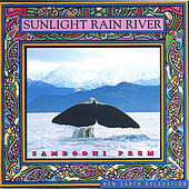 Sunlight Rain River by Sambodhi Prem