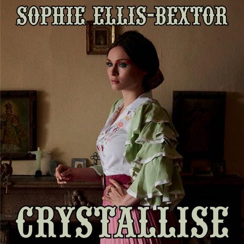 Crystallise (F9 Edits) by Sophie Ellis Bextor