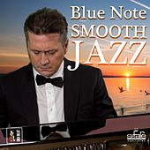 Blue Note (Smooth Jazz) by Francesco Digilio