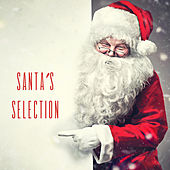 Santa's Selection by Various Artists