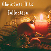 Christmas Hits Collection by Various Artists