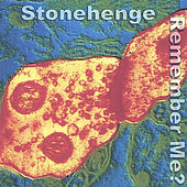 Remember Me? by Stonehenge