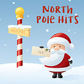 North Pole Hits by Various Artists