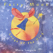 Fairy Moon - Songs of the Ring de Various Artists