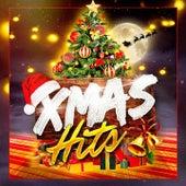 Xmas Hits de Various Artists