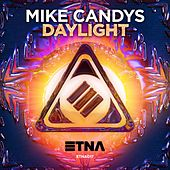 Daylight by Mike Candys