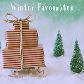 Winter Favourites by Various Artists