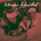 Musica Navidad by Various Artists