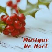 Musique De Noël by Various Artists