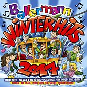Ballermann Winter Hits, Vol. 2 von Various Artists