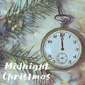 Midnight Christmas by Various Artists