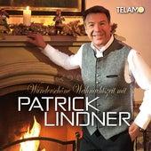 Wunderschöne Weihnachtszeit mit Patrick Lindner von Patrick Lindner