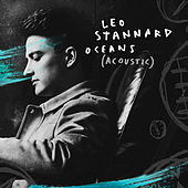 Oceans (Acoustic) by Leo Stannard