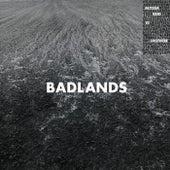 Badlands by Alyssa Reid