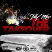The Take Over von Telly Mac
