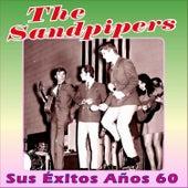 Sus Éxitos Años 60 by The Sandpipers