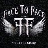 After the Storm de Face to Face
