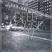 Deep House 2017 de Various Artists