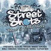 Street Shots Vol. 15 de Various Artists