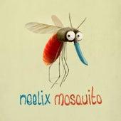 Mosquito de Neelix
