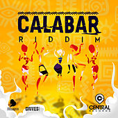 Calabar Riddim by Various Artists