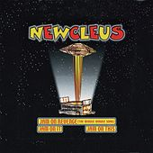 Newcleus by Newcleus