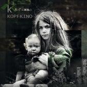 Kopfkino (Deluxe Edition) by Kant Kino