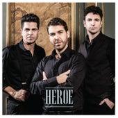 Héroe by Héroe