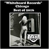 Whitebeard Records Best of 2016 by Various Artists