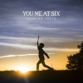 Cavalier Youth de You Me At Six