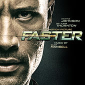 Faster (Music from the Motion Picture) von Various Artists