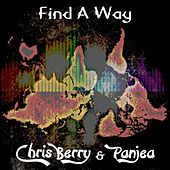 Find a Way by Chris Berry