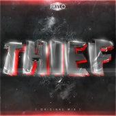 Thief by Pavlo