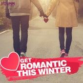Get Romantic This Winter de Various Artists