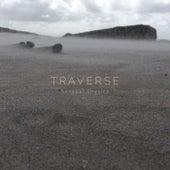 Traverse by Sensual Physics