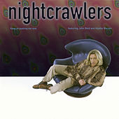 Keep on Pushing Our Love by Nightcrawlers